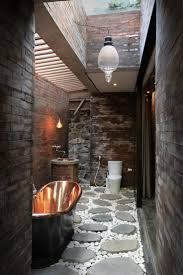 the 25 best outdoor toilet ideas on pinterest home buckets