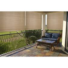 Burnt Bamboo Roll Up Blinds by Hope Bamboo Shades Roller Blinds Indoor Outdoor Deck Porch Swish