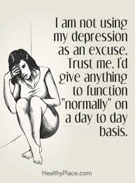 depression quotes and sayings about depression quotes insight
