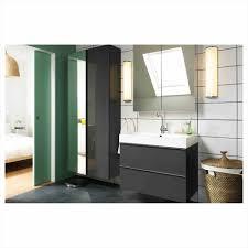 european bathroom cabinets design images ideas gallery
