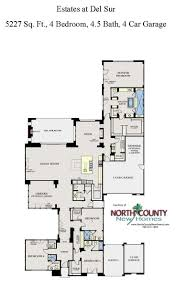 New House Floor Plans 308 Best New Home Floor Plans In North County San Diego Images On