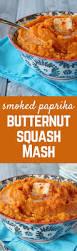 butternut squash recipe for thanksgiving butternut squash mash with smoked paprika rachel cooks