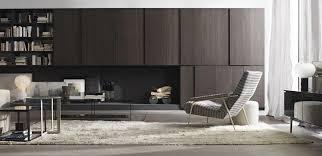 molteni divani molteni mobili home interior idee di design tendenze e