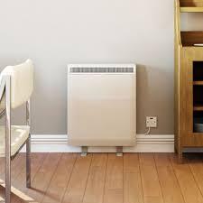 dimplex bathroom wall heaters electric best bathroom design 2017