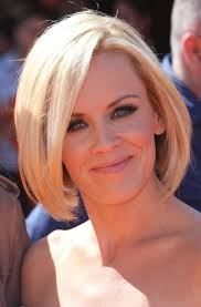 hairstle longer in front than in back bob hairstyle ideas for 2015 2016 bob haircut
