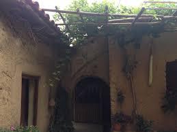 vineyard home decor castle gruen winery grand old house italian wine tasting prince