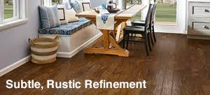 hardwood and laminate flooring from bruce