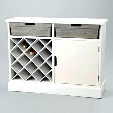 casier rangement cuisine ikea casier de rangement beautiful cuisine range mes cuisine cuisine