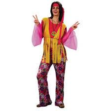 halloween hippie costume hippie woman costume