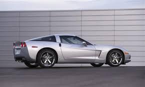 2009 chevy corvette 2009 chevrolet corvette image