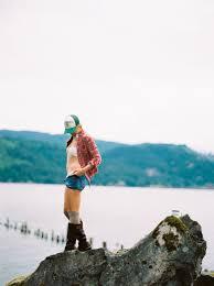 portland photographers outdoor boudoir photography portland bunn salarzon
