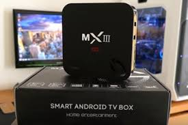 tv android smart tv vs android tv box what is the difference wirelesshack