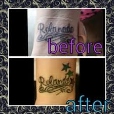alpha omega tattoos and piercing 22 photos u0026 63 reviews tattoo