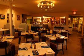 cloud 9 restaurant visit maine