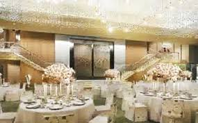 ambani home interior world s 12th most expensive building take a look inside mukesh