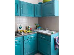 placard de cuisine placard pour cuisine design d intérieur