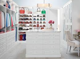 easy on the eye closet design tool shoe storage roselawnlutheran