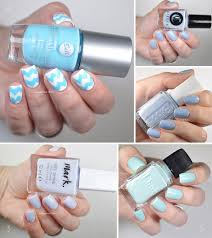 best summer nail polish colors lacquered bits