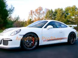 porsche 991 gt3 rs 4 0 acromann shop