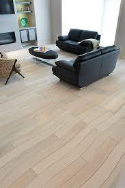 58 best wood floor installations images on hardwood