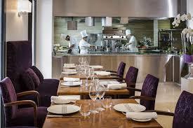 restaurant cuisine ouverte mediterranean restaurant promenade des anglais westminster
