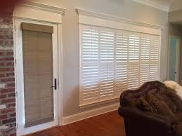 Window Coverings For Living Room by 51 Best Beach House Window Treatments Images On Pinterest