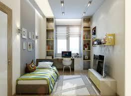 amenagement de chambre 3 astuces pour aménager une chambre