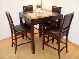 tables cuisine conforama table bar cuisine conforama mangedebout sandro table