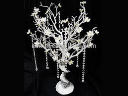 manzanita tree manzanita tree suppliers and manufacturers at