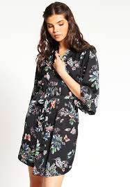 robe de chambre etam robes de chambre etam robe de chambre noir maisonsactuel fr