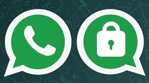 imagenes wasap martes whatsapp por qué el cifrado de whatsapp es tan importante y qué