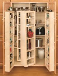 Kitchen Cabinet Kits Builtin Wine Storage Kit Traditional Kitchen Seattle By Bellmont