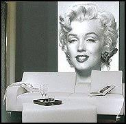 Marilyn Monroe Themed Bedroom by 93 Best Glamour Home Ideas Images On Pinterest Living Room Ideas