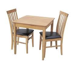 Square Kitchen Table Seats 8 Best 25 Square Kitchen Tables Ideas On Pinterest Square Tables