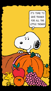 pin by philo hale on fall thanksgiving snoopy