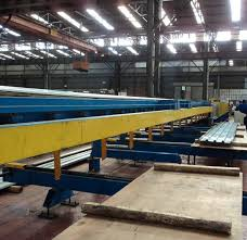 Industrial Woodworking Machinery South Africa by About Metalforming Technologies South Africa