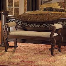 Furniture Benches Bedroom by 24 Best Benches Images On Pinterest Bedroom Furniture Bedroom