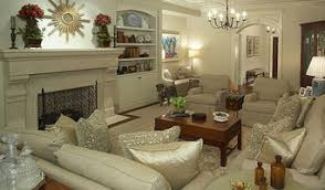 home interiors buford ga best interior designers and decorators in buford ga houzz