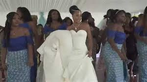 jamaica destination wedding helen g destination wedding in jamaica highlights hd