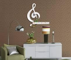 Diy Wall Decor For Living Room Diy Wall Decor Ideas For Living Room Best Ideas About Diy Wall On