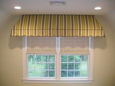 awning window treatments prepossessing indoor awning window treatments for your awning
