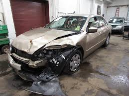 2005 honda accord coupe parts parting out 2005 honda accord stock 160440 tom s foreign