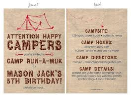 121 best camping sweet 16 theme images on pinterest camping
