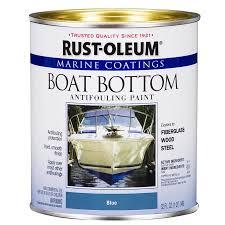 shop marine paint at lowes com
