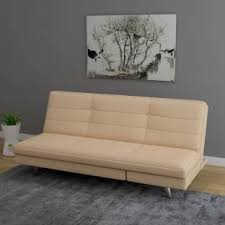 Where To Buy Sofa Bed In Manila Sofa Bed Buy Sofa Bed Online At Best Prices Flipkart Com