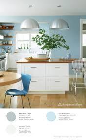 benjamin moore glass slipper caribbean mist benjamin moore google search kitchen cabnet