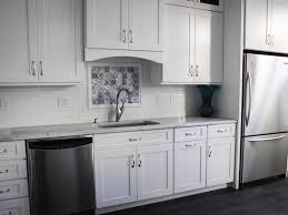 Designing A Kitchen On A Budget Schwalbach Kitchens