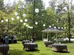 placerville wedding venues venues in or 50 outside sacramento area help weddings
