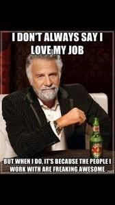 Annoying Coworker Meme - co worker humor work humor pinterest humor work humor and