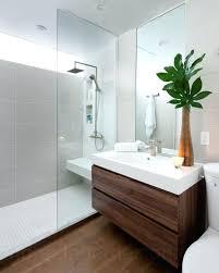 design ideas bathroom bath design ideas unjungle co